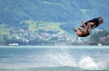 5. Wake Surf  Festival am Walensee